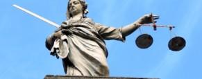 L'égalité fait-elle pencher le fléau de la balance ? (1/2)