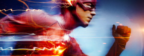 L'impossible de Flash