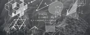 L'équation, l'enquête et l'énigme