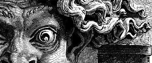 AAC – Culture et sentiment au XVIIIe siècle