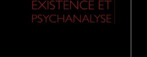 Proto-philo – Existence et psychanalyse – Guy-Félix Duportail