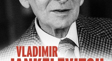 Vladimir Jankélévitch, L'esprit de résistance