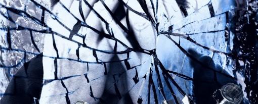 Addiction et société : entretien avec Patrick Pharo