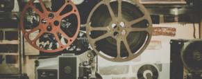 Deleuze et le cinéma comme art critique