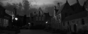 Logique profanatoire : Bruges-la-Morte de Rodenbach