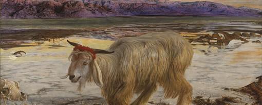 Paganisme et anthropologie à propos de l'hypothèse de R. Girard