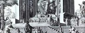 De la religion comme critique des théologies sauvages