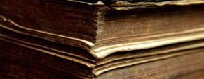 Le roman, saint et bâtard