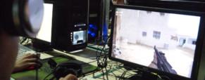 Cannon Fodder : Le jeu vidéo de guerre antimilitariste.