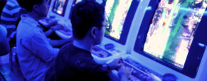 Morale, délibération et responsabilité dans les jeux vidéo (1/2)