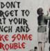 Art militant, art engagé, art de propagande  Un même combat ?