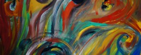 Appel à contribution – Atelier « Penser les addictions »