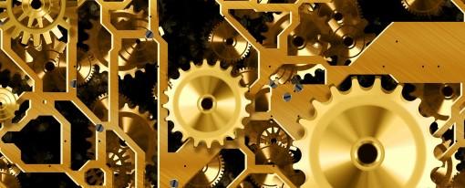 Les objets technoscientifiques et leur temporalité