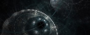 Einstein et le temps du sujet : ambiguïtés en physique relativiste (1/2)
