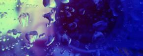 La passion morbide :  Une approche physiologique de l'addiction chez Théodule Ribot