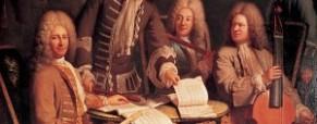 Rameau, Rousseau, les affects, l'inné et l'acquis