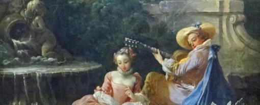 Des effets politiques de la musique : Montesquieu, les Grecs et l'éducation libérale des Modernes