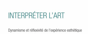 Recension: Interpréter l'art