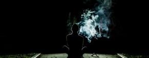 Les passions selon Spinoza : un éclairage pertinent sur les mécanismes de l'addiction ?