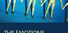 Recension. The emotions : a philosophical introduction