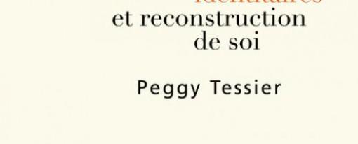 Proto-philo : Peggy Tessier, Le Corps Accidenté