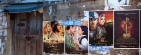 Le national et le global dans le cinéma hindi contemporain
