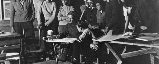 Enseigner pour apprendre: un défi pragmatiste? — Application de la philosophie de John Dewey à la pédagogie inverse