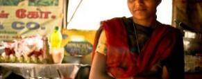 Industrie de l'art en Inde : l'ascension des femmes entrepreneures