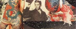 Culture et Politique au Japon