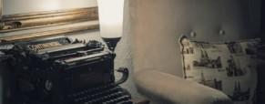 La critique blumenbergienne de la conscience de soi chez Husserl et sa ré-anthropologisation