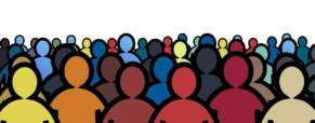 Éléments pour une approche épistémique du populisme (1/2)