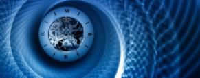 L'espace et le temps existent-ils ?