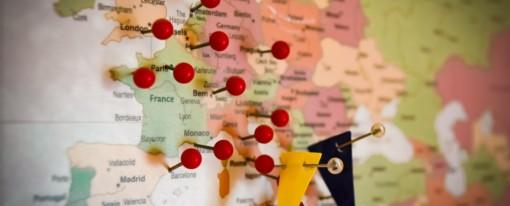 Spinozisme et apories de la construction européenne (1/2)