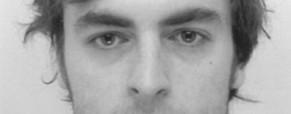 Bastien Pilleul -Community Manager