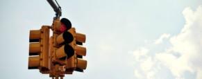 L'indignation : ses variétés et ses rôles dans la régulation sociale (1/2)