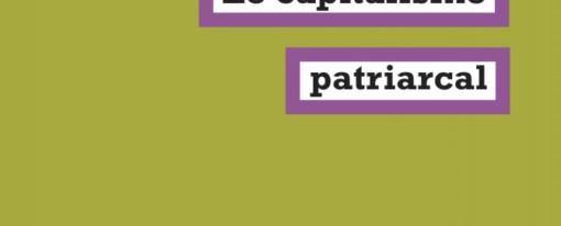 Recension – Le capitalisme patriarcal, Silvia Federici