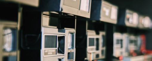 Les technologies de personnalisation sont-elles des technologies de pouvoir ?