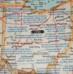 Ambiguïtés de la tragédie dans American Pastoral de Philip Roth