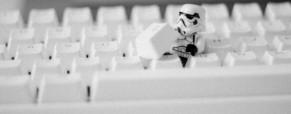 Dossier Star Wars – Présentation