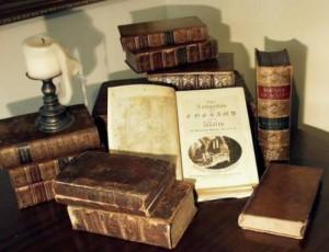 Fromoldbook.org