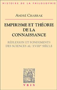Empirisme image