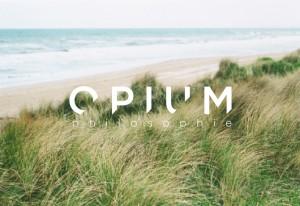 1_opium_s3p_logo