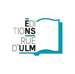 Logo_Ulm_RVB