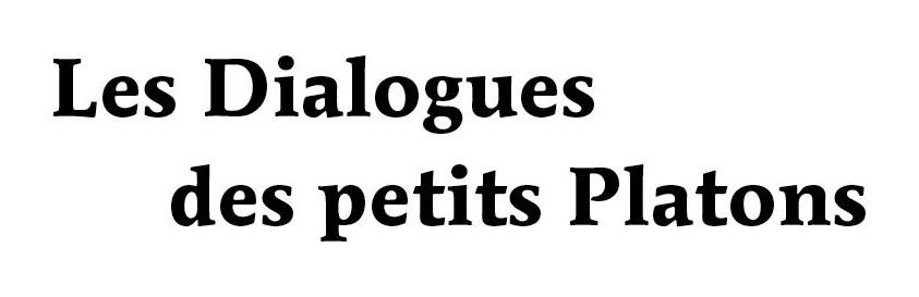 logo-Dialogues