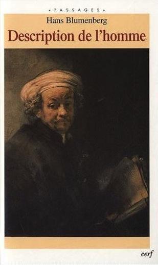 hans-blumenberg-description-de-lhomme