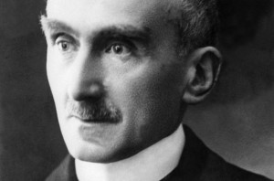Bergson ou la science ?