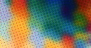 1414872_paint_texture
