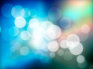 abstract-bokeh-background-5-1385002-m