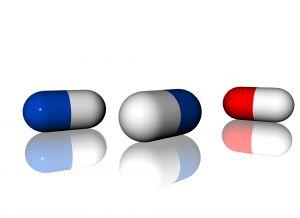 pills-3d-render-5-1001642-m