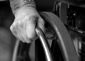 wheelchair-945156-m